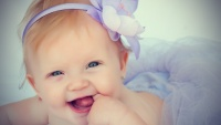 When Is The Best Time To Conceive A Baby Girl?