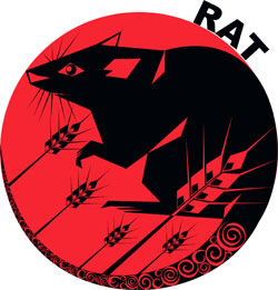 Get a Free Online Prediction for Chinese Zodiac Rat 2017