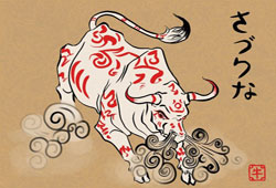 Get a Look at Chinese Zodiac Ox Personality in the Year 2017