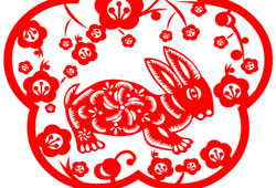 Gain Insights into Chinese Zodiac Rabbit Personality in 2017