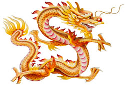 The Chinese Zodiac Dragon 2017 Predictions You Need to Know